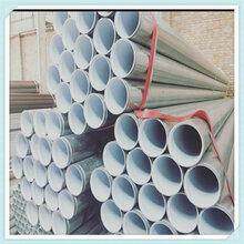 云浮消防用衬塑复合钢管全网最低价