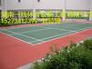 邵阳丙烯酸球场施工应该注意哪些小问题湖南一线体育