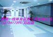 永州塑胶地板体育场地施工运动球场地胶建设湖南一线体育设施工程有限公司