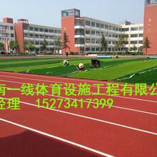 塑胶跑道工程_不做价格低廉毒跑道一线体育塑胶跑道材料工厂