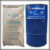 陕西商洛水泥起砂修补料抗压和耐磨能力分析