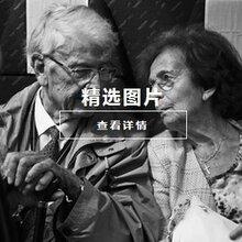 受欢迎的服务态度好的中国免费模特资源平台_有版权的照片哪里有图片