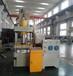 40吨四柱液压机