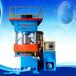 500吨封头液压机