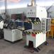 40吨单柱液压机