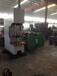 60噸單柱液壓機