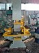 200吨单柱液压机
