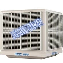 降温节能环保空调就选南昌瑞荣环保空调图片