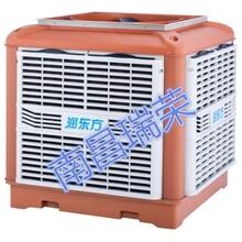 """水冷风机通风降温系统在夏季成为各行业中的""""香饽饽"""""""