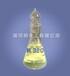 牛俊静英可利K320加氢合成导热油