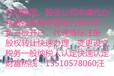 深圳前海股权转让办理要求及公司高管变更流程
