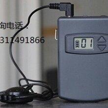 深圳智能导览设备厂家直销价格优惠图片