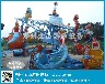 海洋漫步厂家,海洋漫步游乐设备,新型游乐设备