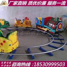 观光小火车生产厂家大象儿童小火车多少钱托马斯小火车价格