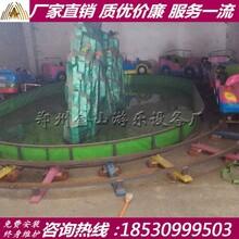 水陆战车生产厂家哪家好水陆战车多少钱河南实力厂家图片