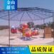 厂家提供儿童游乐设备大眼飞机