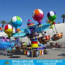 桑巴气球厂家价格桑巴气球技术参数图片
