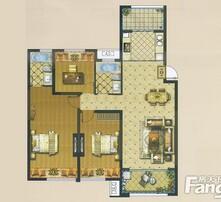 扬州室内设计,扬州装潢设计,扬州家庭装修,扬州装潢装饰图片