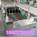 单通道洗靴机用途广泛智能型洗靴机厂家销售