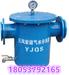 YJQS压风管道气水分离过滤器提高了效率