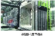 城市综合管廊设备管廊模具生产厂家