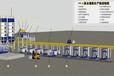 供应复合轻质隔墙板生产线机械设备