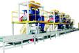 FS板/EPC夹芯保温板生产设备