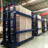 墙板生产设备