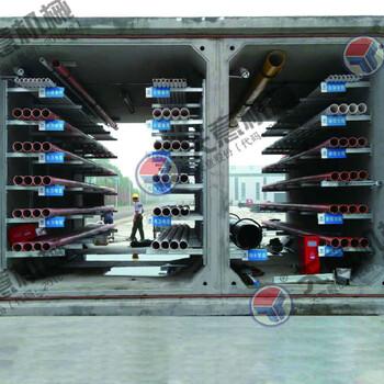 安徽宿州管廊模具