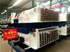 河北张北新型卧模复合墙板生产设备