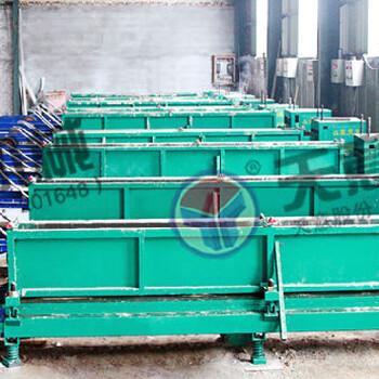 机制烟道生产设备价格_优质机制烟道设备批发/