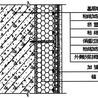 机制烟道生产设备