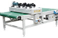 一體化板配套設備,粉塵清除機,硅酸鈣板清潔設備