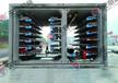 双/三舱管廊模具,市政预制构件设备