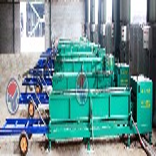 机制烟道生产设备价格_优质机制烟道设备批发