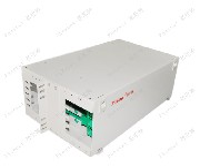 Pheenet菲尼特ODF光纤配线箱光纤配线架类型图片