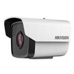海康威视100万日夜型筒型网络监控摄像机图片