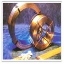 肯纳司太立耐磨堆焊焊丝
