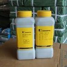 上海肯纳司太立Ni60镍基合金粉