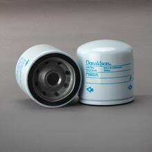 唐纳森P550335适用于PC60-7/78/110-7/130-7机油滤芯600-211-2110