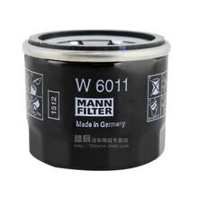 适配09-14款奔驰精灵SMART1.0机滤机油格曼牌机油滤清器W6011
