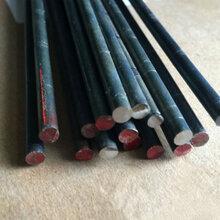 司太立鈷基焊條D862D852D842D822
