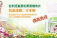 上海浦东龙阳路安利送货电话,龙阳路安利松果菊