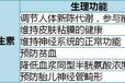 广东汕尾当地有安利店铺,广东汕尾的安利专卖店怎么走