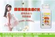 广东阳江安利正品送货电话,广东阳江安利店铺在什么地方