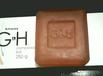 广西贵港哪卖安利产品雅姿的,广西贵港安利专卖店地址