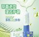 哈尔滨香坊区安利产品牙膏哪卖,哈尔滨香坊区安利店铺在哪