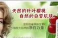 哈尔滨尚志市安利实体店在哪,怎么去,尚志市安利产品有送货的么