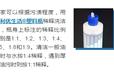 齐齐哈尔龙江县安利店铺在哪,龙江县安利产品洗洁精