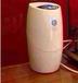 佳木斯抚远市安利送货电话,抚远市安利产品益之源净水器